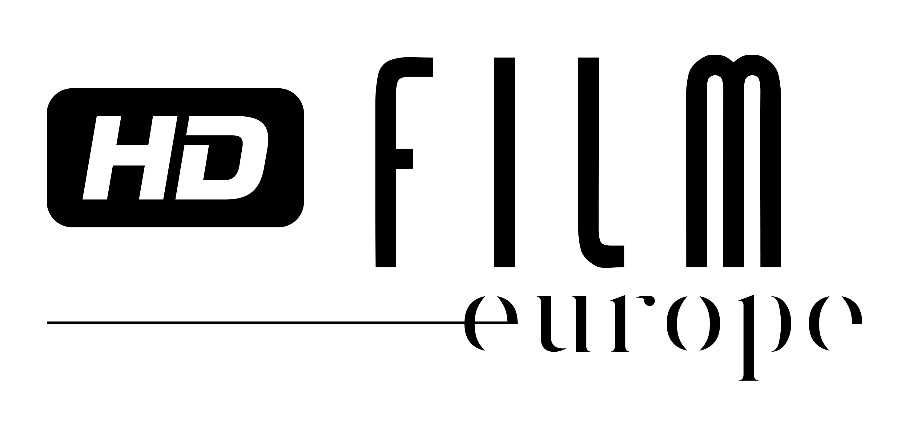 Film Europe Channel HD