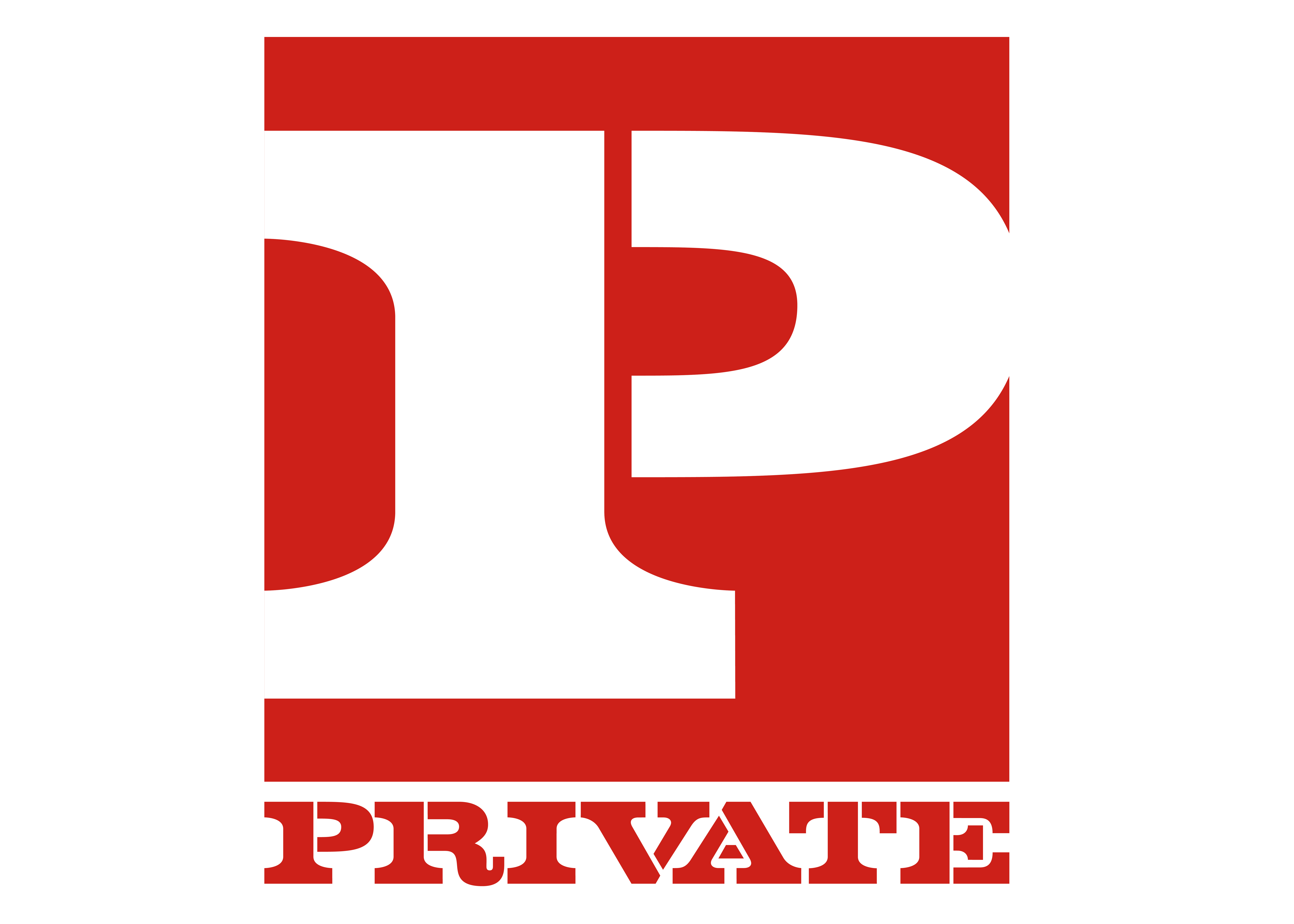 Private TV
